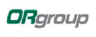 or-group logo